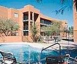 Suncrest, North Los Altos Avenue, Tucson, AZ