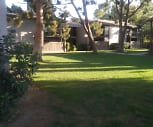 Raintree Apartments, Bakersfield, CA