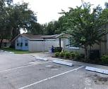 Garden Court, Walden Lake, Plant City, FL