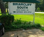 Briarcliff South, 39272, MS