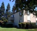 Rosemont Terrace Apartments, Galt, CA