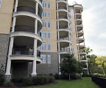 Braxton Residences, 37015, TN