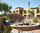 Villa Esperanza Condominiums, Las Cruces, NM