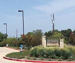 Avanti Senior Living At Flower Mound, Bridlewood, Flower Mound, TX