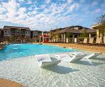 Pool, Kingsland West