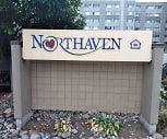 Northaven Senior Living, Seattle, WA