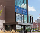 Residences at CityWay, Indianapolis, IN
