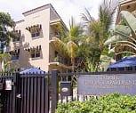 Sunbrite Apartments, Flamingo Lummus, Miami Beach, FL