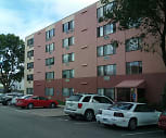 Autumn House Apartments, 64468, MO