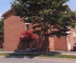 Dorchester House, Pine Grove Mills, PA