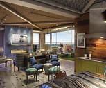 Plaza Club City Apartments, 64112, MO