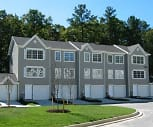 River Bay Townhomes, 20670, MD