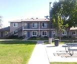 Solinas Village Apartment, 93280, CA