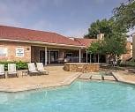 Remington Hills At Las Colinas, Bernice Chatman Freeman Elementary School, Irving, TX