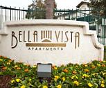 Bella Vista, Fallbrook, CA