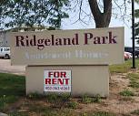 Ridgeland Park, York, NE