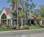Crossings Village, Bretton Woods, Westlake, OH