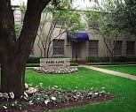 Park Lane Apartments, 75209, TX