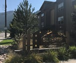 Silvertip Apartments, Missoula, MT