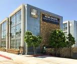 LOFT2015, Point Loma Peninsula, San Diego, CA