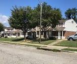 Jamestown Place, Roanoke, VA