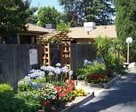 Yardley Gardens, Los Banos, CA