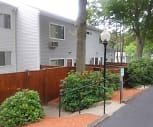 Highland Hills Apartments, Middleborough, MA