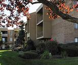 Chelsea Park, East Midvale Elementary School, Midvale, UT