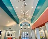 1801 MetroWest, Orange Technical Education Center  Orlando Tech, FL