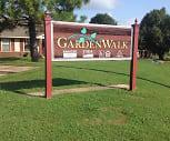 Gardenwalk of Roland, Fort Smith, AR