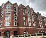 Senior Suites Of Midway Village, 60638, IL