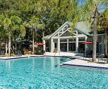 Radius Palms, Lutz, FL