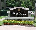 Main Image, West Lodge