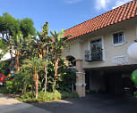 Citronia Landmark Apartments, Chatsworth, CA