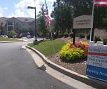 Sanford Estates Gracious Retirement Living, 30075, GA