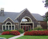 Brandywine Apartment Homes, Danville, KY