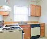 St. Lawrence Apartments, Jacksonwald Elementary School, Reading, PA