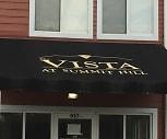 The Vista At Summit Hill, 37915, TN