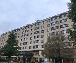 Knollwood Place Apartments, Meadowbrook, Saint Louis Park, MN