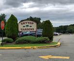 Parkwood Village, 08859, NJ