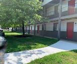Campus Village At College Dr, Toledo, OH