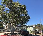 Villas Del Paraiso, Aptos Junior High School, Aptos, CA