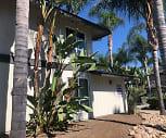 Stonewood Villas, Central Escondido, Escondido, CA
