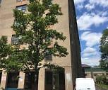 Ten Eyck Apartments, 12307, NY