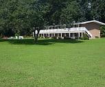 Cherrywood Manor, Webb, NY