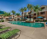 Pinnacle At Union Hills, Desert Ridge, Phoenix, AZ