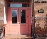 Riverview Lofts, 14614, NY