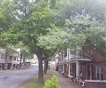 Wade Estates, 12307, NY