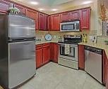 76039 Properties, Arlington, TX