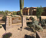 Lone Mountain Memory Care, Anthem, AZ
